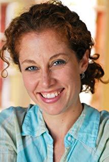 Carla Tassara