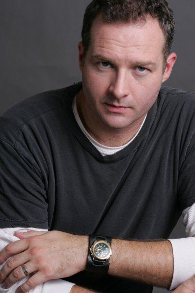 Brian Boland
