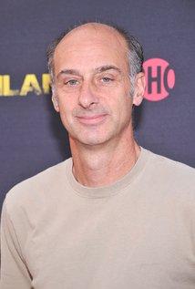 David Marciano