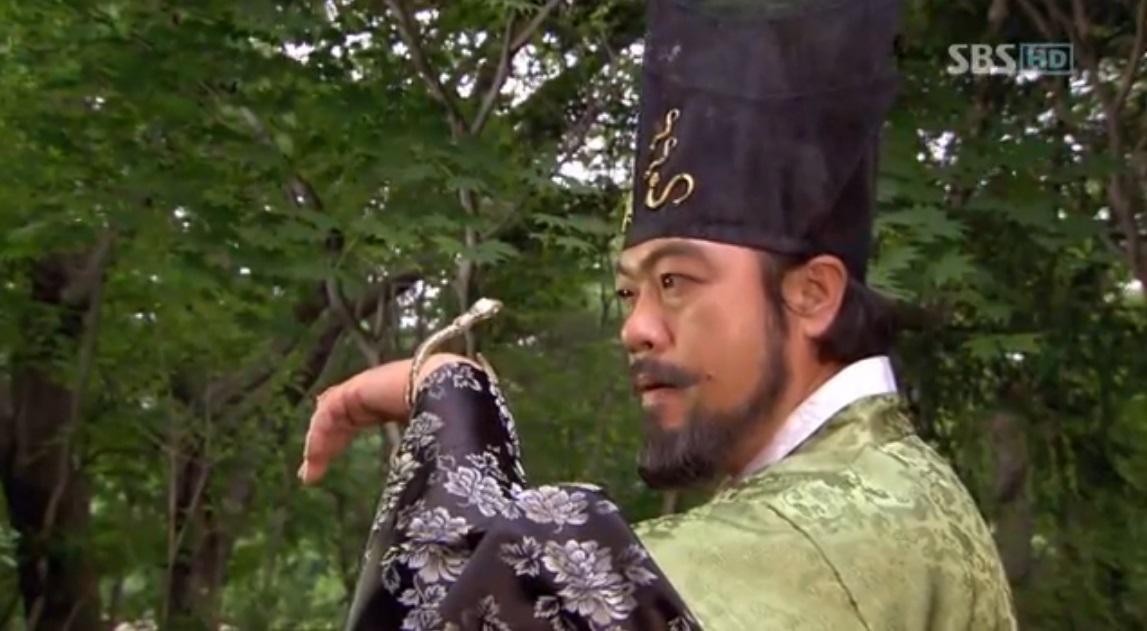Won-jong Lee