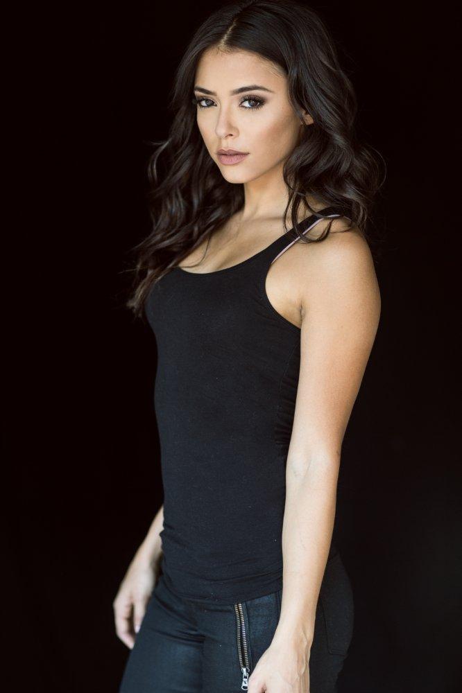 Michelle Hayden