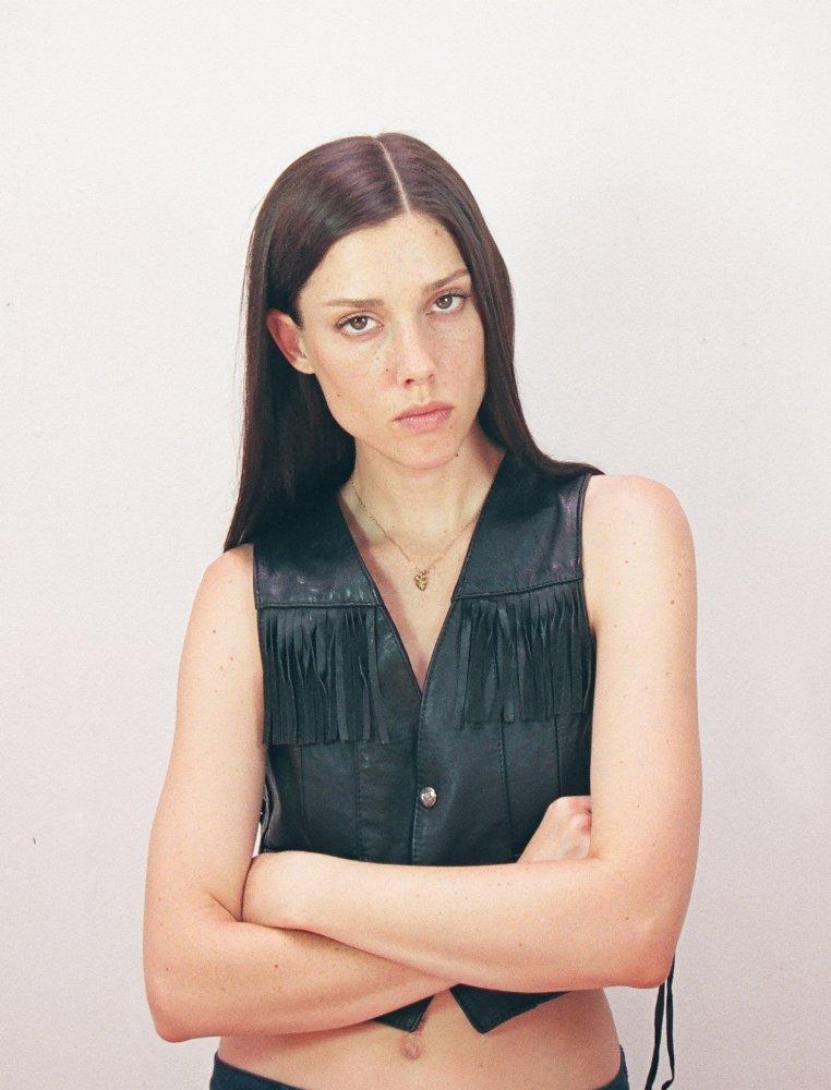 Raquel Nave