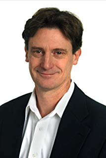Jim Loutzenhiser