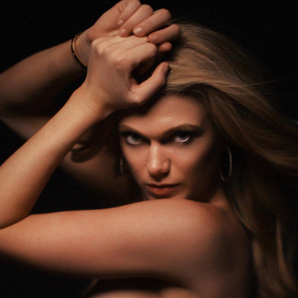 Celebrity Chelsea Blechman nude photos 2019