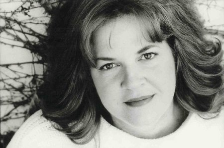 Elizabeth Sampson