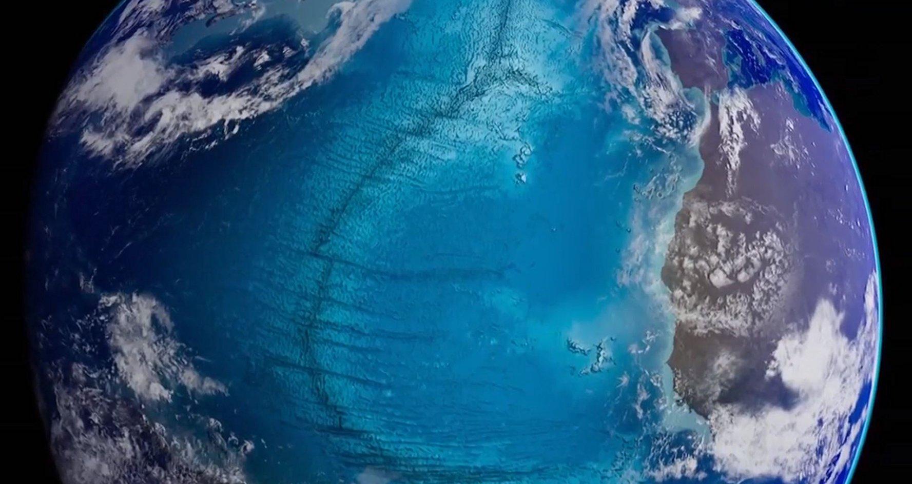 Blue Planet II - Season 1