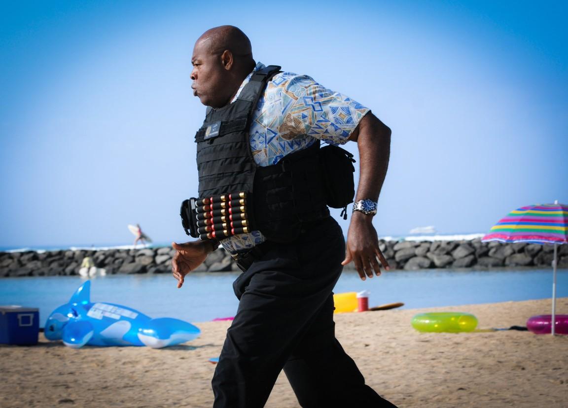 Hawaii Five-0 - Season 6 Episode 25 Watch in HD - Fusion Movies!
