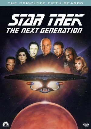 Star Trek: The Next Generation - Season 3 Episode 13 Watch