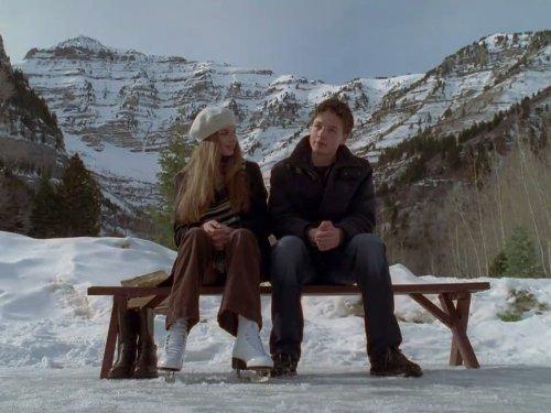 Everwood - Season 1