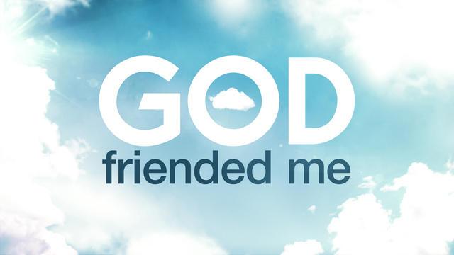 God Friended Me - Season 1
