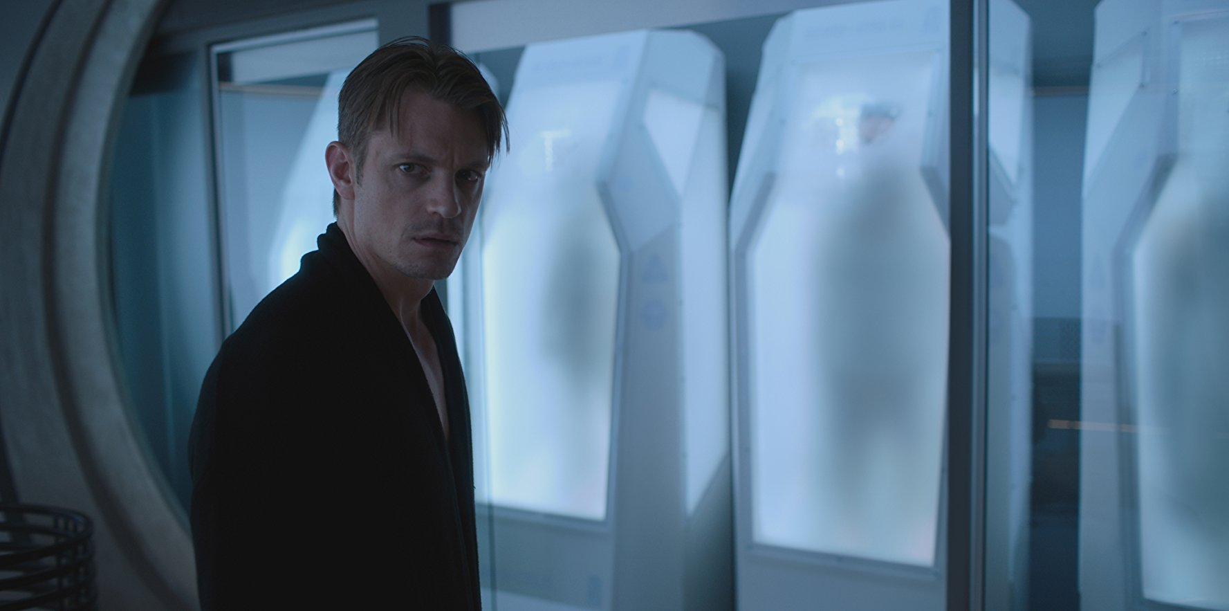 altered carbon s01e01 download
