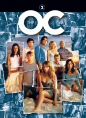 The O.C. - Season 2 Episode 11: The Second Chance