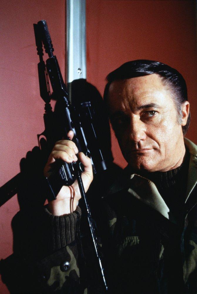 The Man from U.N.C.L.E. - Season 1