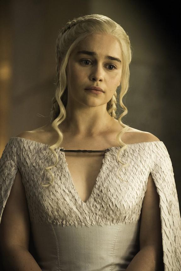 Game Of Thrones - Season 5