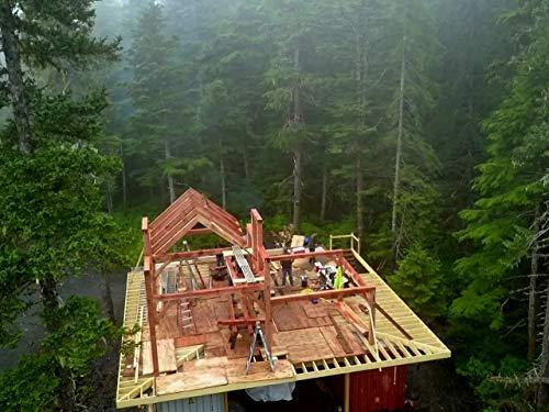 Building Alaska - Season 9