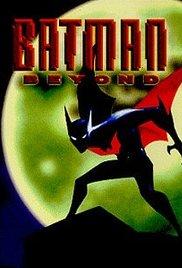 Batman Beyond - Season 3 Episode 10 Watch in HD - Fusion Movies!
