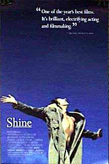 Shine(1996)