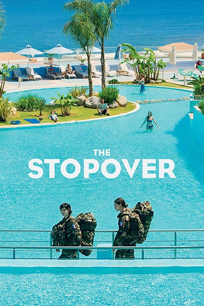 The Stopover (Voir du pays) [Sub: Eng]