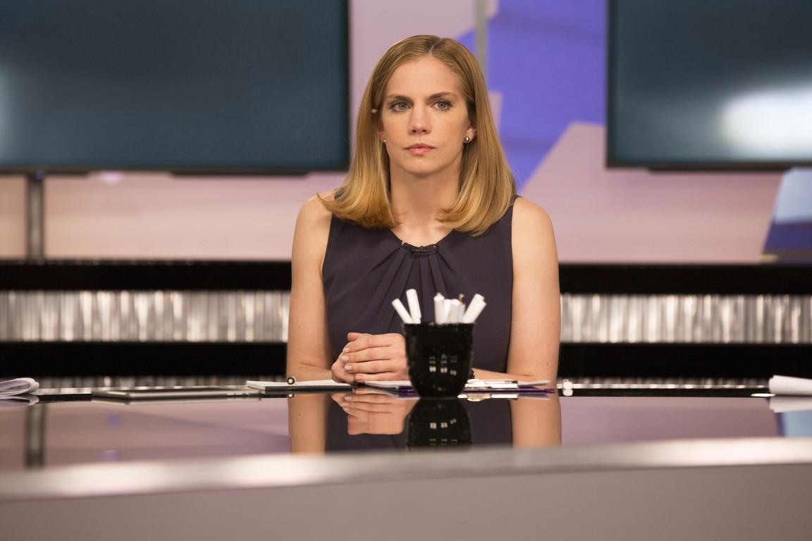 Veep - Season 4 Episode 10: Election Night
