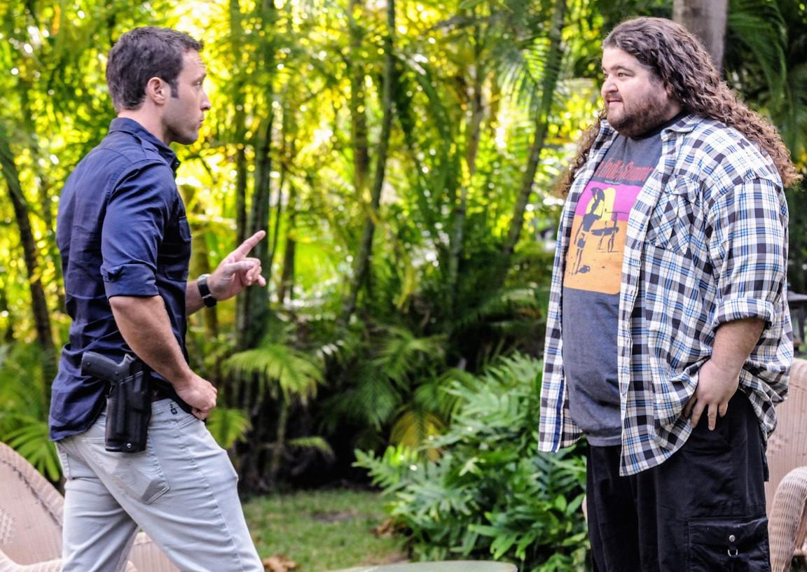 hawaii five 0 season 4 episode 16