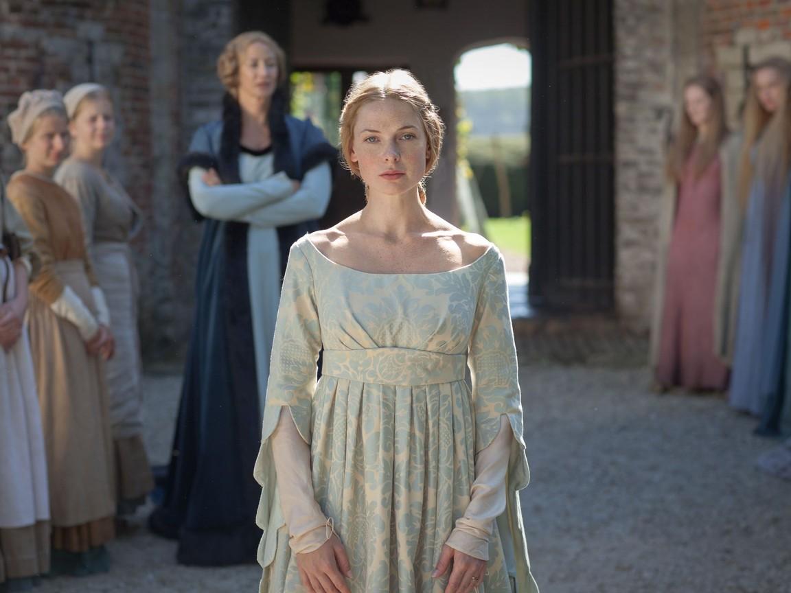 The White Queen - Season 1