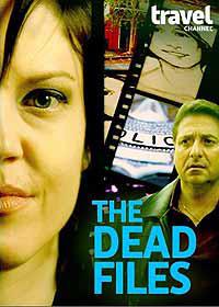 the dead files season 9 episode 6