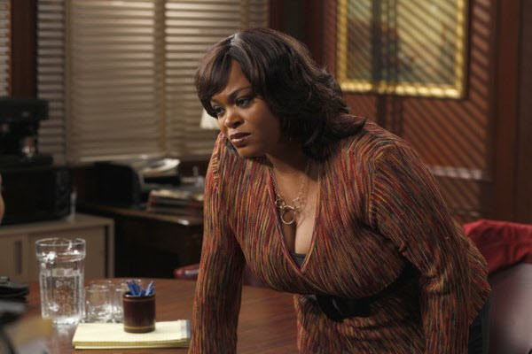 Law & Order: Special Victims Unit - Season 11 Episode 17: Disabled