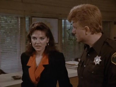 Murder, She Wrote - Season 6