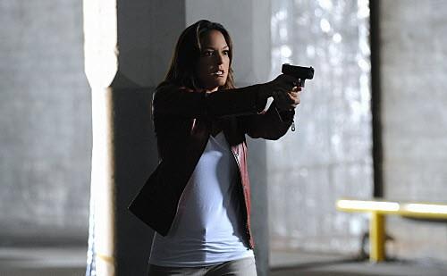 CSI: Miami - Season 9 Episode 05: Sleepless in Miami