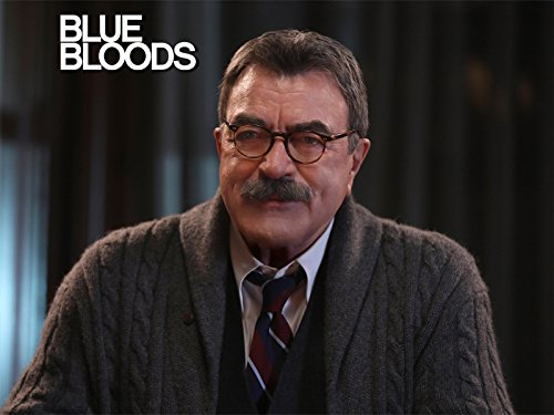 Blue Bloods - Season 9