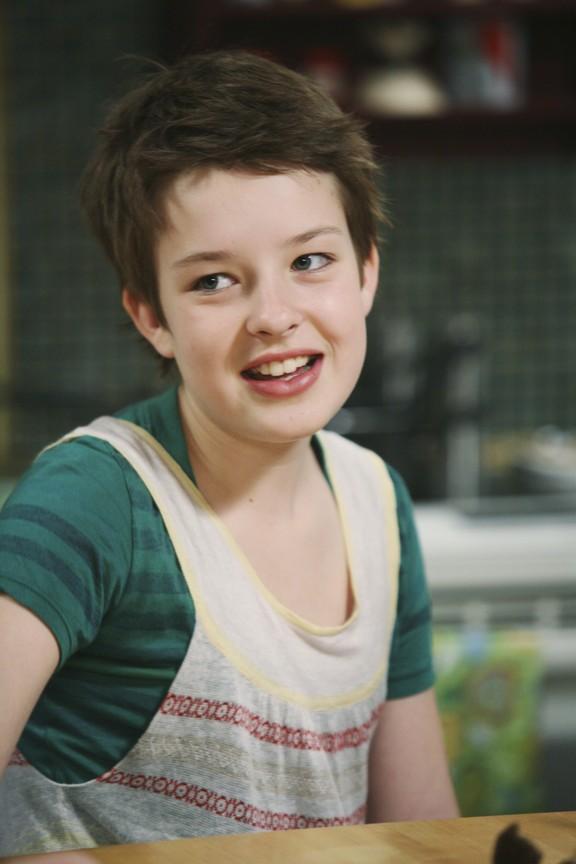 In the Motherhood - Season 1 Episode 05: Shepfather