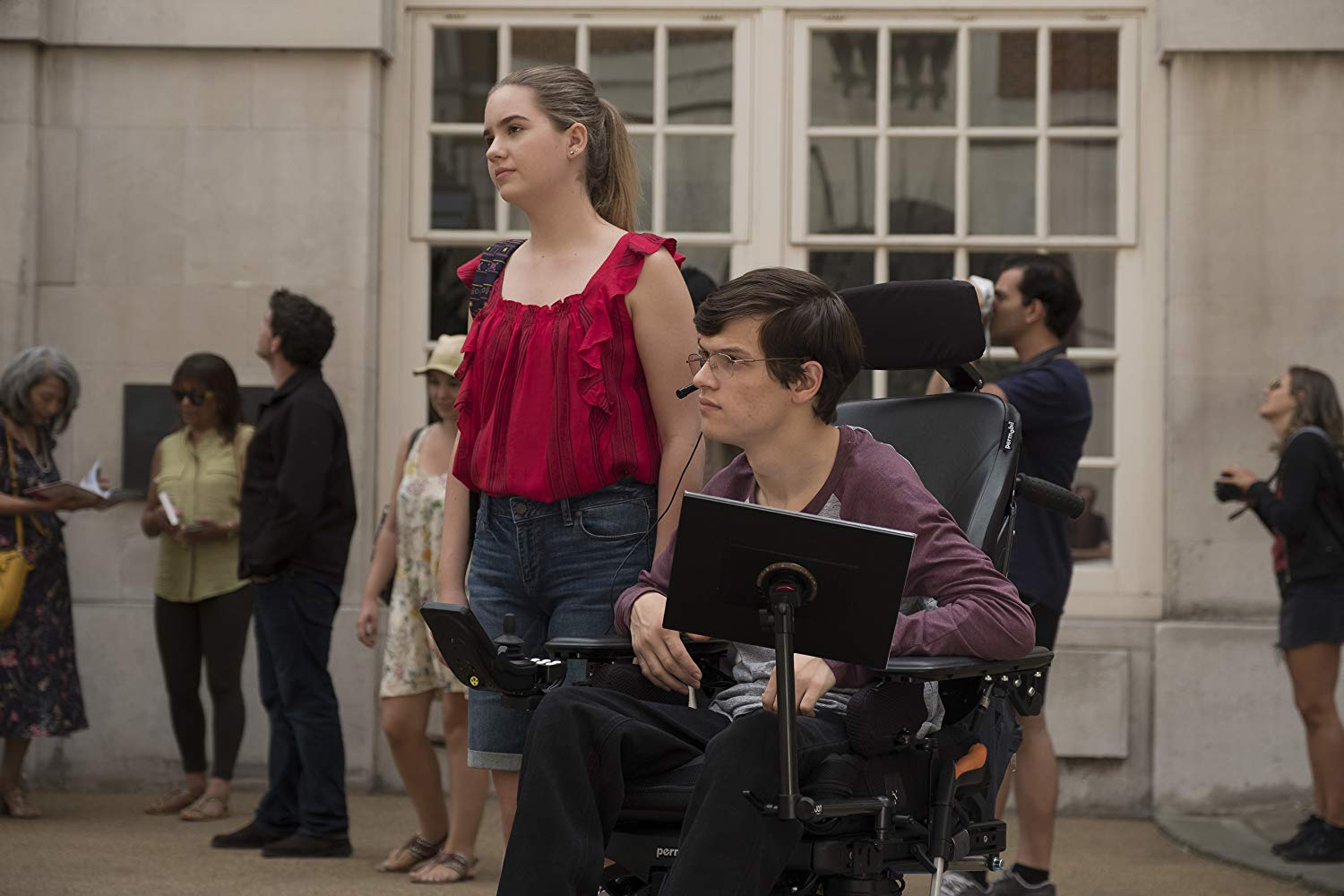 Speechless - Season 3