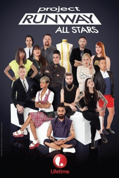 project runway all stars season 1 episode 11