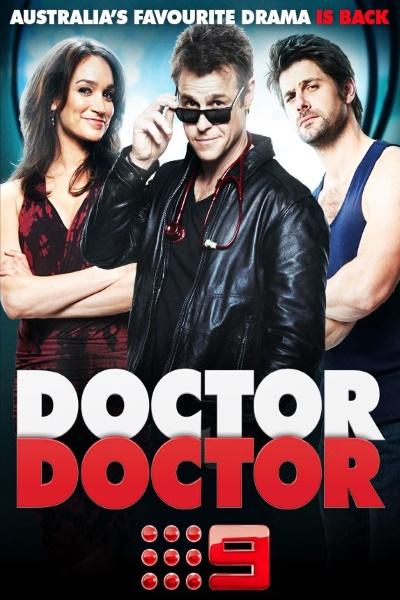 doctor who s03e06