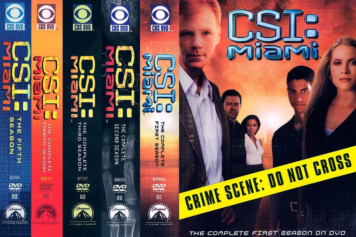 Amy Laughlin Csi Miami csi: miami - season 5 episode 15 watch in hd - fusion movies!