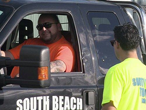 South Beach Tow - Season 1