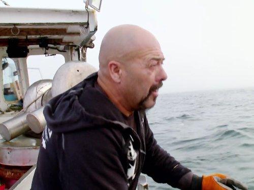Wicked Tuna - Season 7