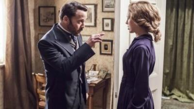 Mr Selfridge - Season 2 Episode 04