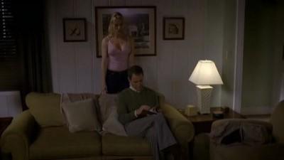 Desperate Housewives - Season 1