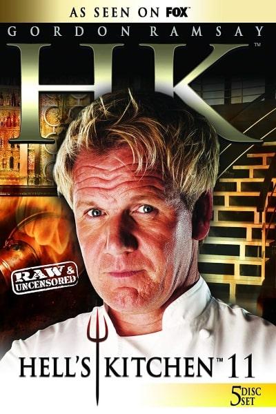 Admirable Hells Kitchen Season 11 Episode 1 Watch In Hd Fusion Download Free Architecture Designs Momecebritishbridgeorg