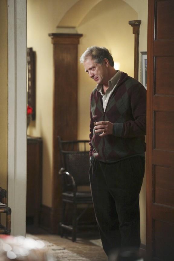 Greys Anatomy - Season 6 Episode 10: Holidaze