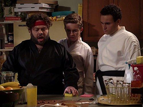 The Goldbergs - Season 6