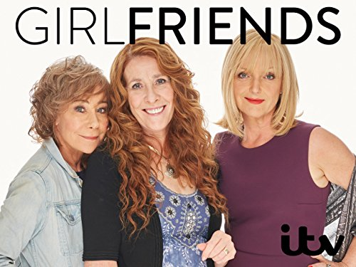 Girlfriends - Season 1