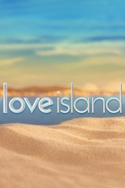 Love Island - Season 4 Watch in HD - Fusion Movies!