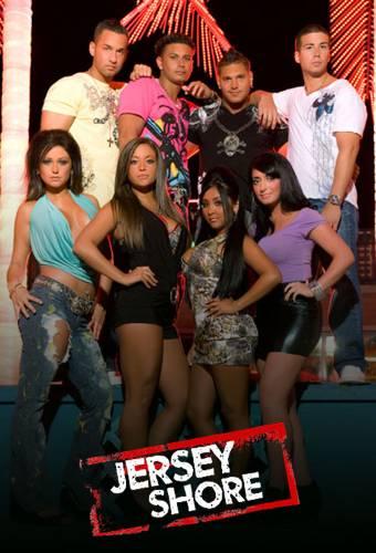 jersey shore season 1 free online full episodes
