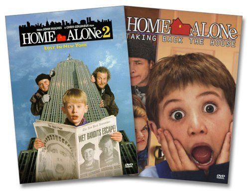 Home Alone 4 2002 Watch In Hd For Free Fusion Movies