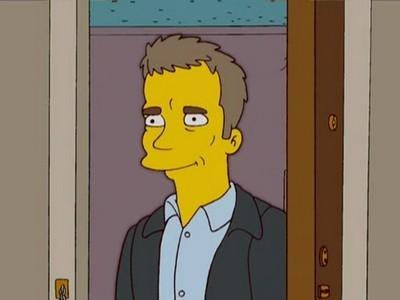The Simpsons - Season 17