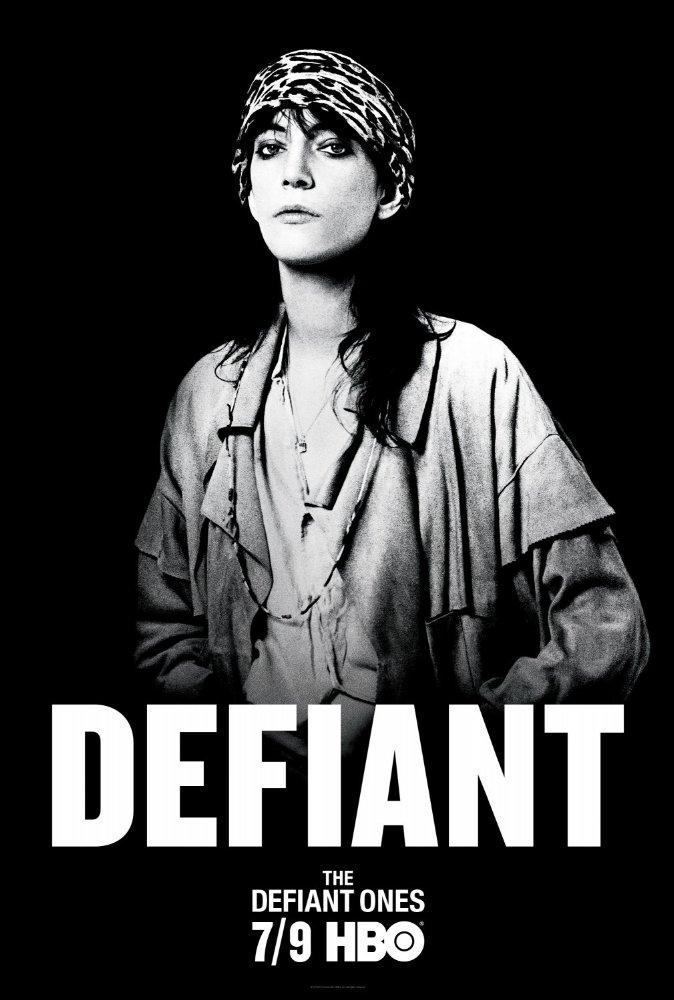 The Defiant Ones - Season 1