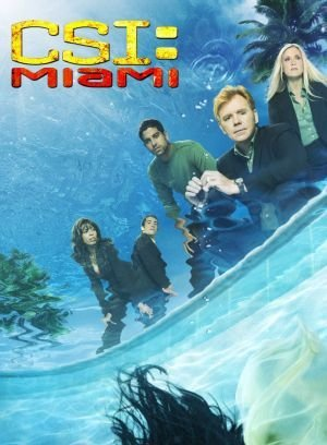 csi miami rock and a hard place
