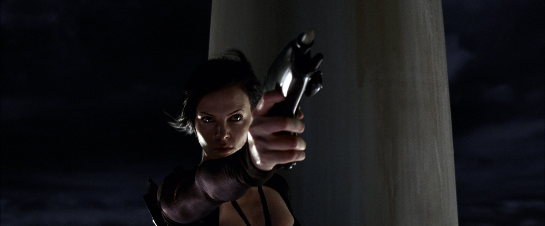 aeon flux full movie in hindi free download hd